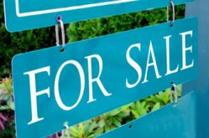 home-for-sale-sign-two