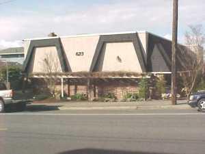 623 Main Street