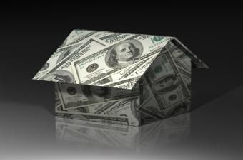 home-prices-two