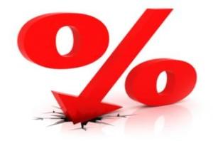 rates.drop-300x198