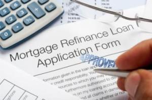 refinance-300x198