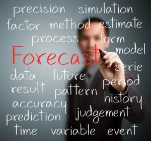 shutterstock_forecast2-300x281