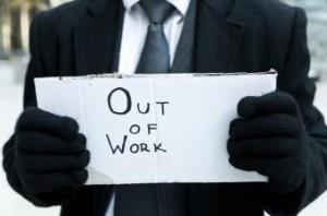unemployment-three-300x198
