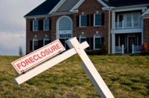 foreclosure-sign-300x198