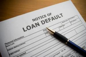 loan-default