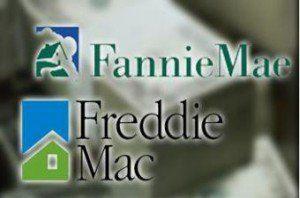 Fannie-Mae-Freddie-Mac-BH-300x198