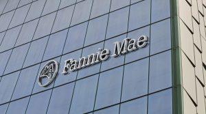 Fannie-Mae-new-Building-2019-300x167