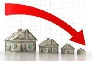 house-graphdown1-1-300x199-300x199-300x199-1-1-300x199-1-1-300x199